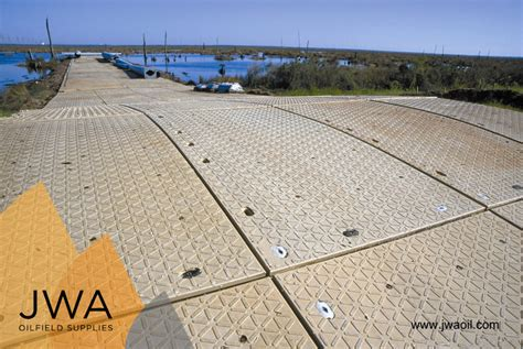 Composite Mat by Supplier Of Hardwood Composite Engineered Mats The Mat