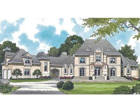 chateau home plans chateau house plans affordable chateau