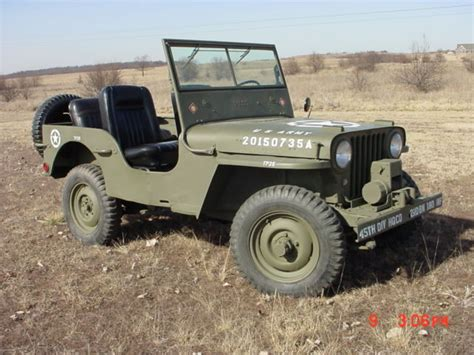 1947 jeep willys for sale 1947 willys cj2a jeep for sale willys cj2a 2 door 1947