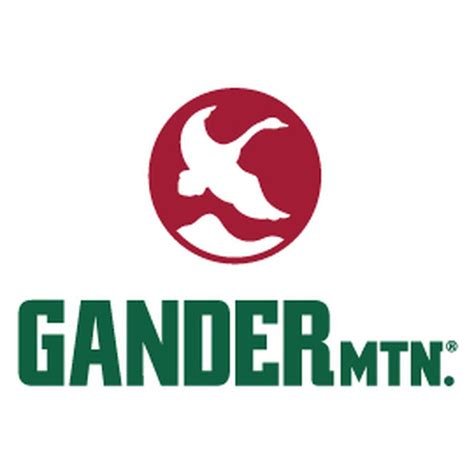 gander mountain wausau wisconsin cing world buys gander mountain news wsau