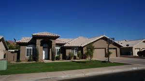 homes for yuma az park model homes park model homes for in yuma arizona