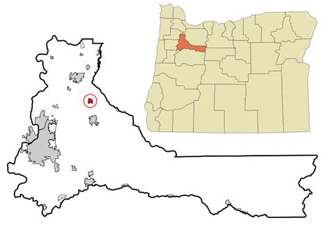 Marion County Oregon Warrant Search File Marion County Oregon Incorporated And Unincorporated Areas Mount