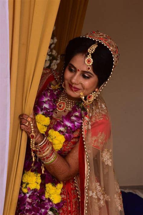 Best Indian Wedding Couple Hd Wallpapers   impremedia.net