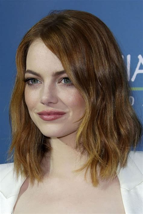 will i suit a lob hairstyle if i have curly hair lob v bob v mob which haircut will suit you and why