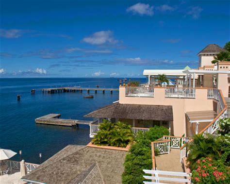 best hotels in dominica roseau hotels best roseau dominica hotel