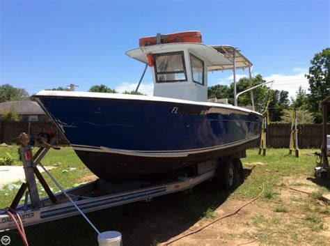 used boats for sale in pensacola florida page 8 of 8 for boats for sale in pensacola florida
