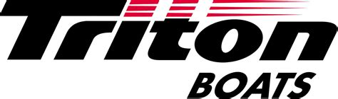 triton boats logo vector roadside breakdowns not a problem for 2014 triton boat