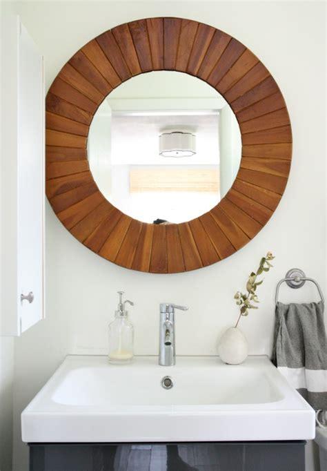 house tweaking house tweaking bathroom remodel brightpulse us
