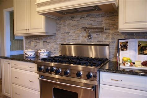 kitchen backsplashes 2014 kitchen backsplash designs 2014 28 images 12