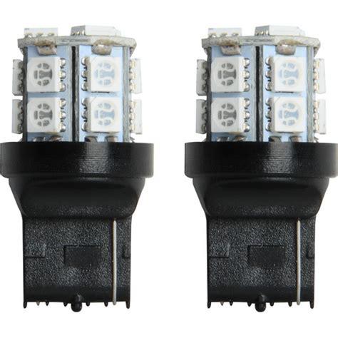 pilot led load resistor pilot automotive led load resistor 28 images 4x pcs 6ohm 50w led load resistor turn signal