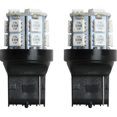 pilot automotive led load resistor pilot automotive led load resistor 28 images 4x pcs 6ohm 50w led load resistor turn signal