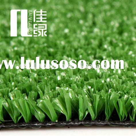 artificial turf grass prices home depot artificial turf