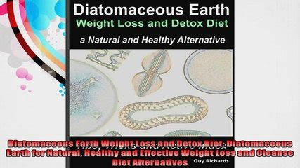 Diatomaceous Earth Detox For Withdrawal by Imagine A World Without Monarch Butterflies Awakening To