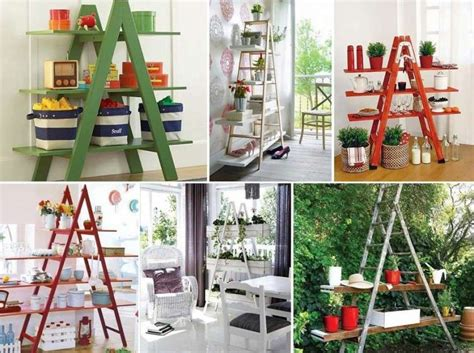 arredare terrazzo fai da te awesome arredare terrazzo fai da te contemporary house