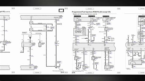 1995 honda civic ex wiring diagram 34 wiring diagram