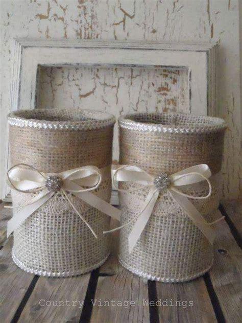 decorar latas papel como decorar latas usando tela o papel latas de leche
