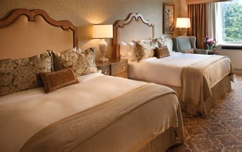 hershey hotel rooms accommodations overview the hotel hershey