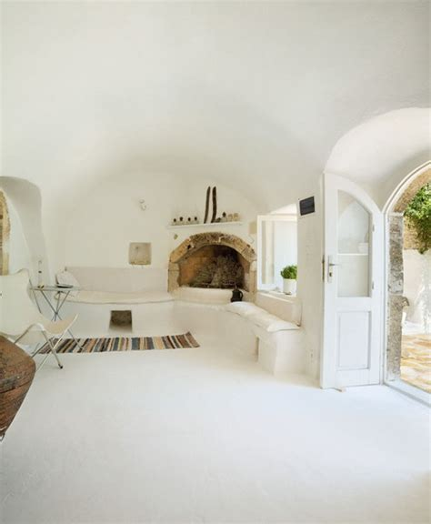 greek home decor greek style home interior decorating interior