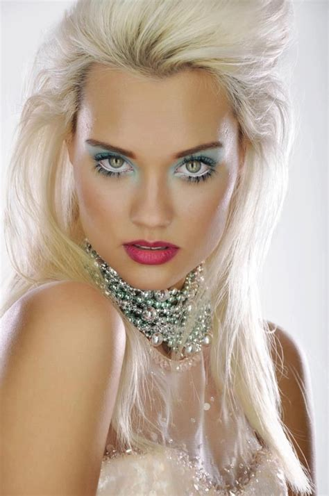 17 best images about laura james on pinterest top 21 best january belletto girl antm laura james images on