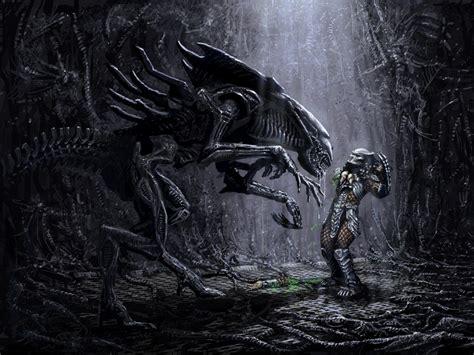 xenomorph queen aliens and predators alien queen by my free wallpapers fantasy wallpaper alien queen vs