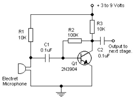 capacitor wiring polarity dc circuit map dc wiring diagram and circuit schematic