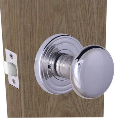 decorative interior door knobs interior door decorative interior door knobs
