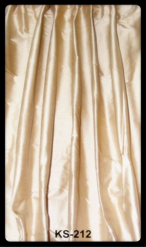 silk curtain dupioni silk curtains custom made to measure ksrishti