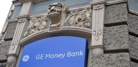 ge money bank sweden ge money becomes mg capital baltic news network news
