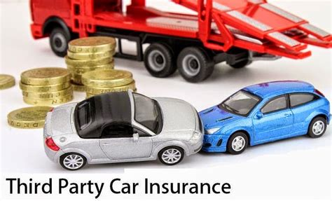 Cheapest Third Car Insurance by A Slew Of Car Insurance Benefits You Need To