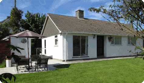 The Farm Golf Course Cottage Grove by Grove Cottage On The Gower Peninsula