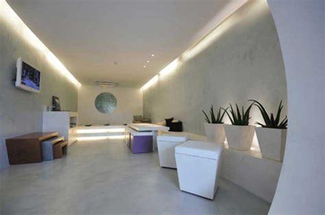pavimenti grigio chiaro sistema microcemento vendita prodotti