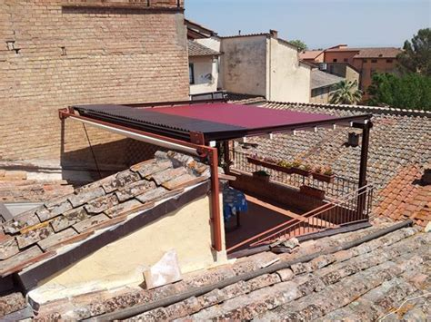 terrazze a tasca tende per terrazza a tasca design casa creativa e mobili