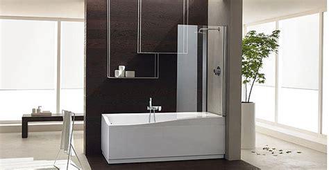 pozzi ginori vasca da bagno vasca da bagno kinea by teuco arredobagno news