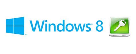 pattern password for windows 8 tutorial how to use windows 8 picture password
