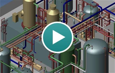 3d Plumbing Design Software by 3d Piping Design Software Mpds4