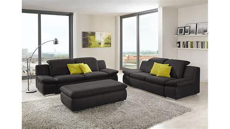 wohnzimmer sofa wohnzimmer sofa architektur wohnzimmer sofa 41259 haus