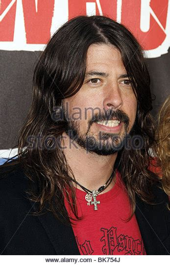 Kaos Band Rock Foo Fighters Foo7 Bk dave grohl stock photos dave grohl stock images alamy