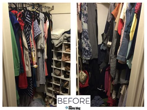 I Got A In Closet by Why I Got Rid Of Wardrobe