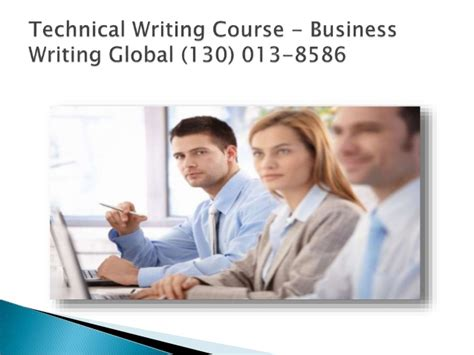 Business Letter Writing Courses Melbourne business writing course melbourne business writing