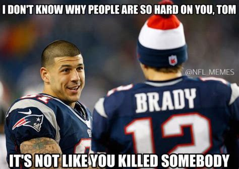 Funny New England Patriots Memes - complex funniest sports memes image memes at relatably com