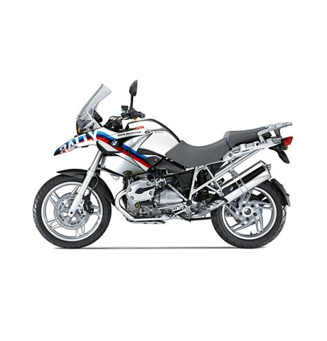 bmw rally 2014 sticker bmw 1200 gs adventure galleria di automobili