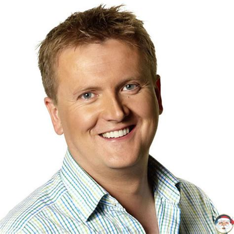 aled jones aled jones walking in the air santa radio