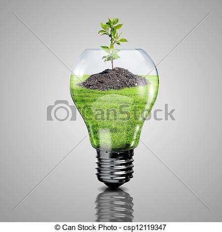Plante D Extérieur 6307 by Dessin De Plante 201 Lectrique Lumi 232 Re Int 233 Rieur Il