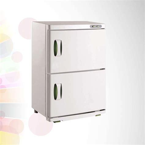 outdoor towel warmer cabinet outdoor towel warmer cabinet outdoor designs