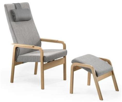 Bedside Chair by Innovative Healthcare Furniture Hospital Furniture