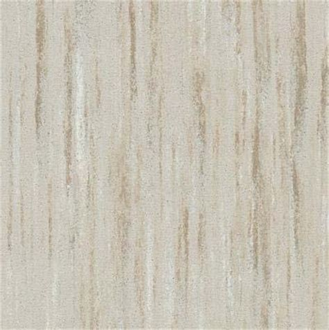 Azrock VCT Select Textile Vinyl Composition Tile 12 x 12