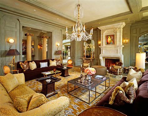 the living room beverly beverly park chateau dk decor