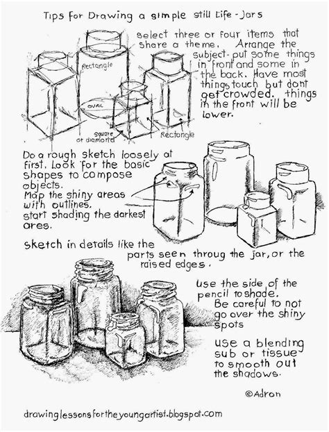 Drawing Printable Worksheets by How To Draw Worksheets For The Artist Tips For How