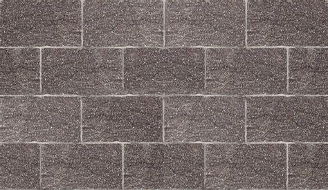 texture pavimento pietra sensational ideas texture pavimento pietra daniele3004 in