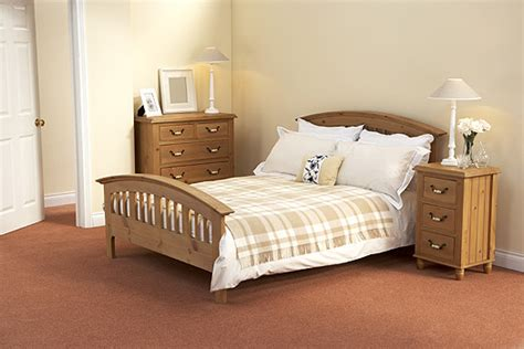 bedroom shop bedroom shop ltd pine bedroom furniture provencal pine bedroom furniture